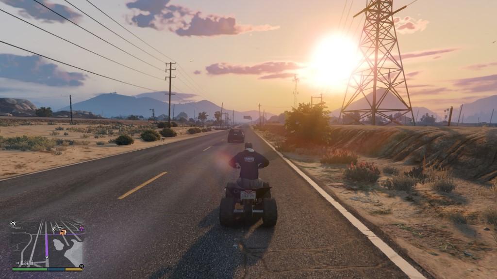 Grand Theft Auto V_20141117214329.jpg