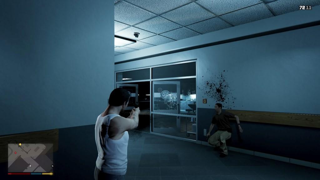 Grand Theft Auto V_20141118011930.jpg