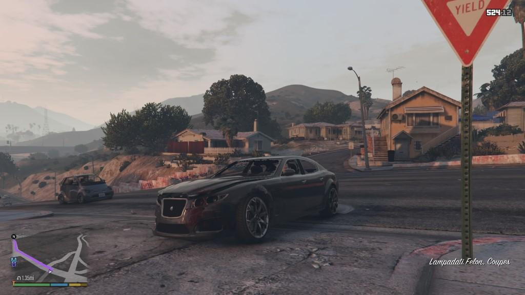 Grand Theft Auto V_20141118013616.jpg