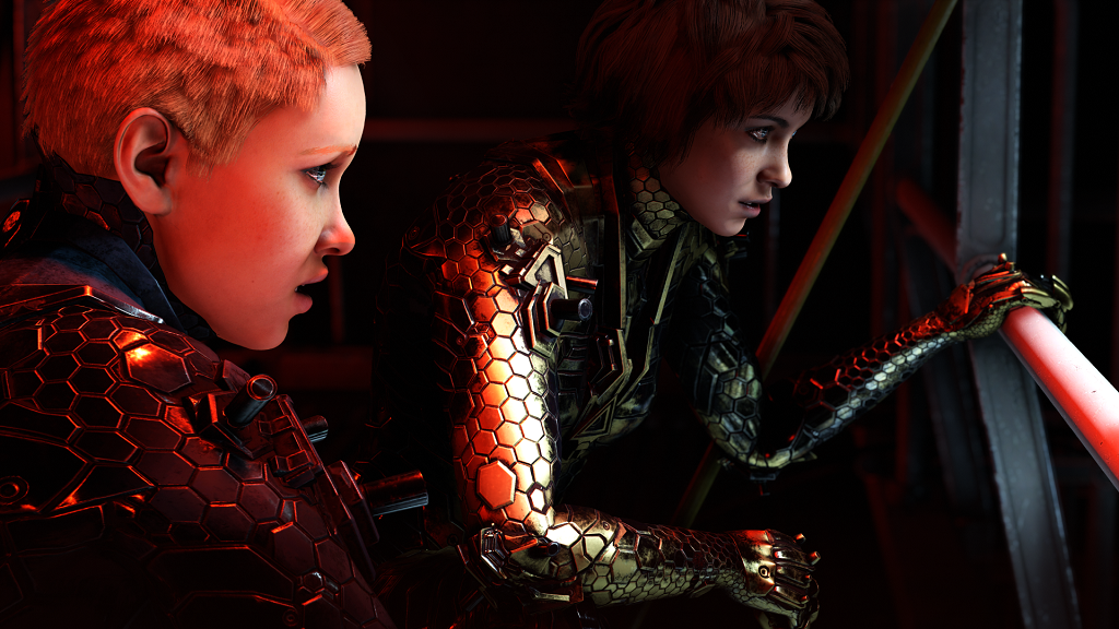 GSA_Wolfenstein Youngblood_sisters_zeppelin.png