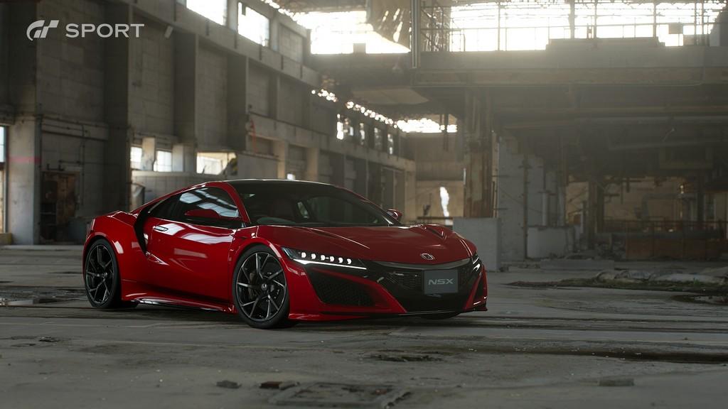 GT Sport (1).jpg