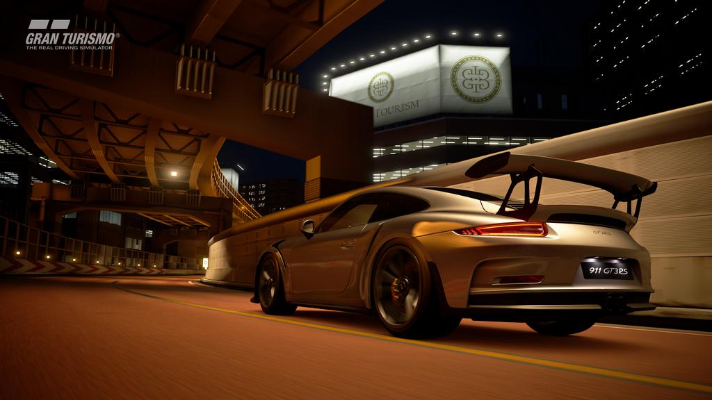 GT Sport (3).png