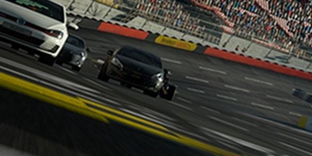 gt sport open wheel.jpg