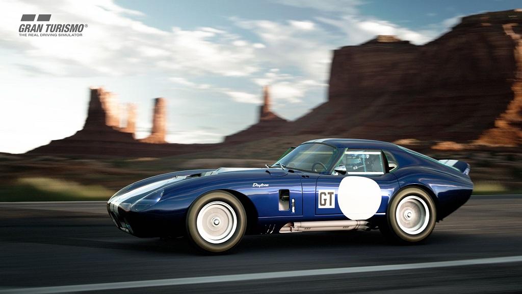 GT Sport update august (10).jpg