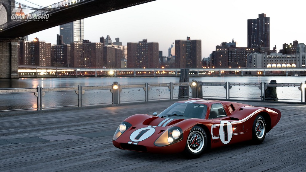 GT Sport update august (11).jpg