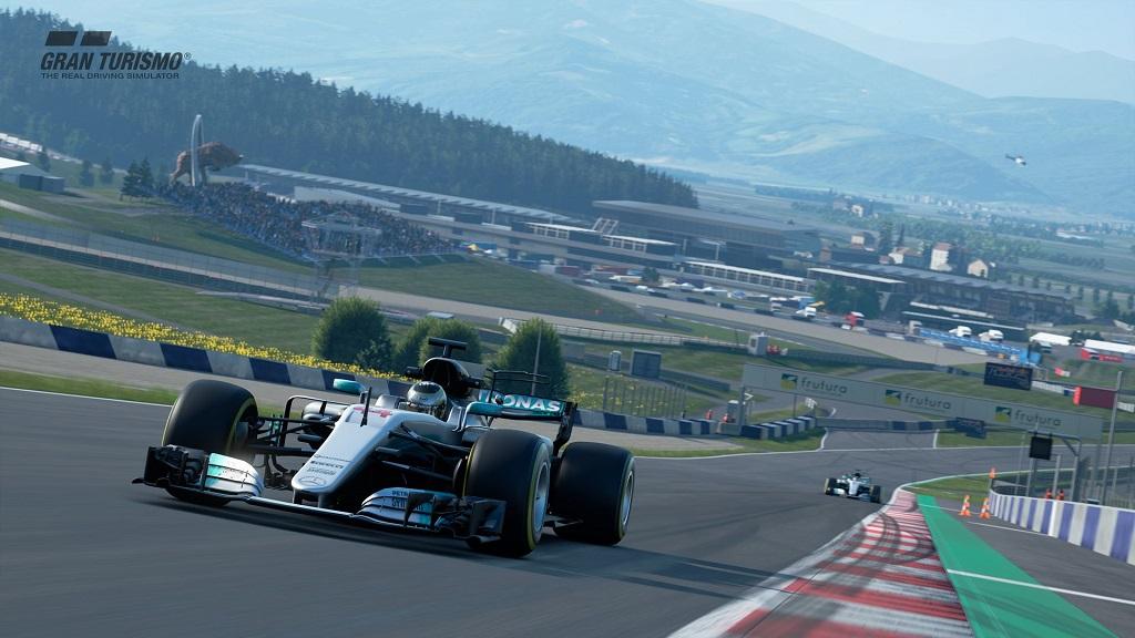 GT Sport update august (3).jpg