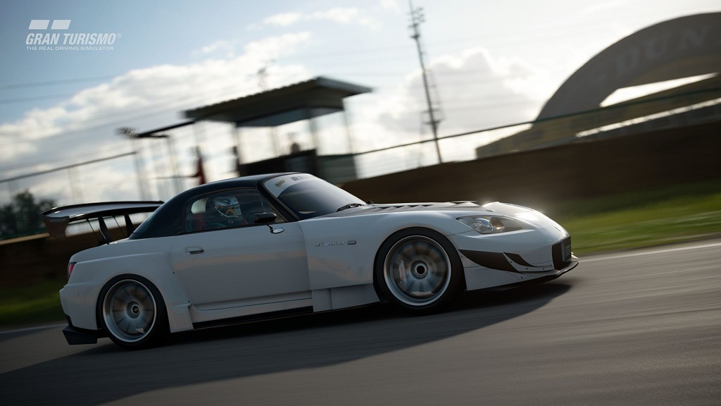 GT Sport update august (9).jpg
