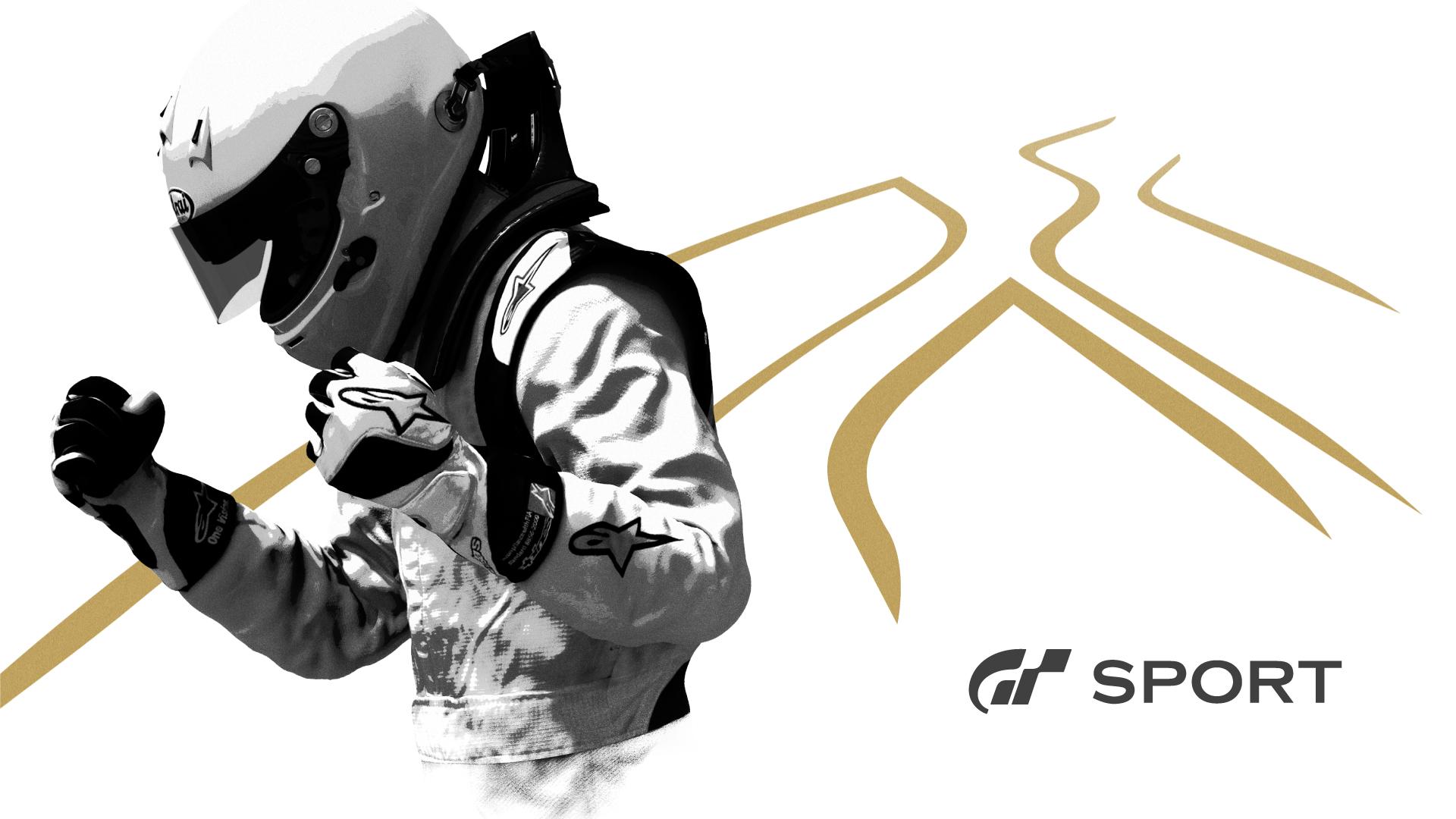 GT-Sports.jpg