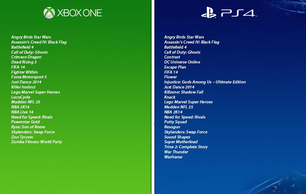 Hry xbox vs ps.jpg