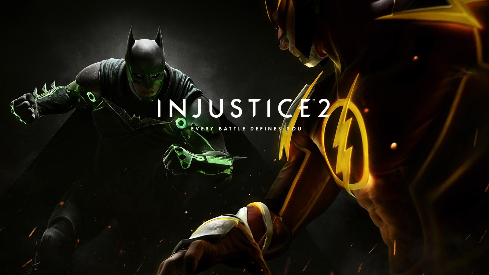 injustice-2-listing-thumb-01-ps4-us-06jun16.png