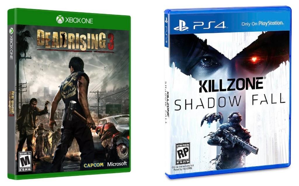 killzone-vs-dead-rising-3.jpg