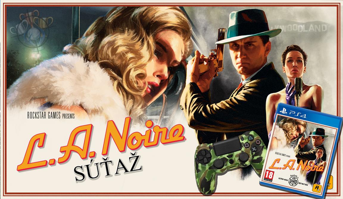 LA-NOIRE-SK-SOUTEZ.jpg