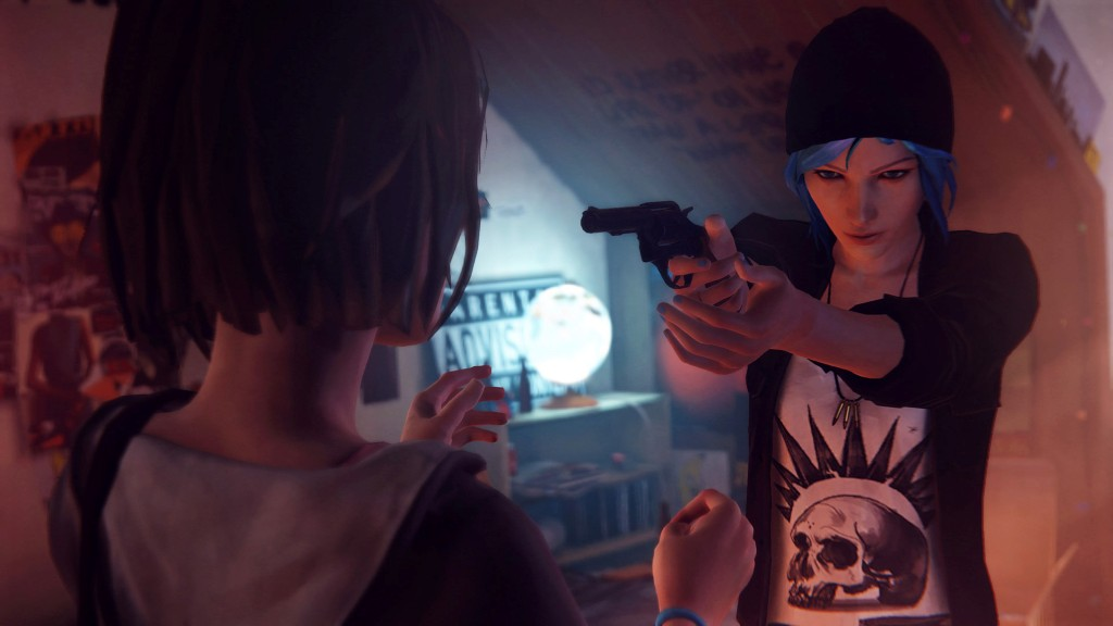 Life-is-strange-chloe-pointing-gun-at-max.jpg