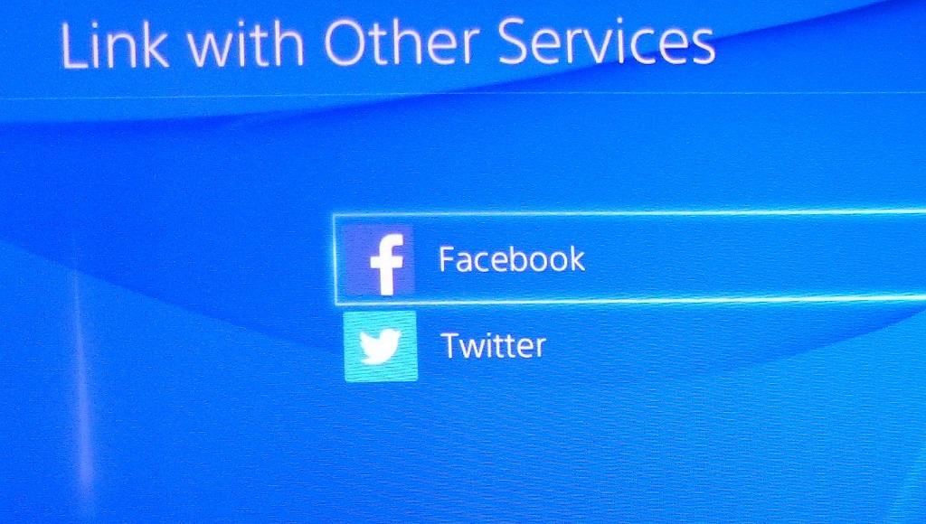 Link-Services.jpg