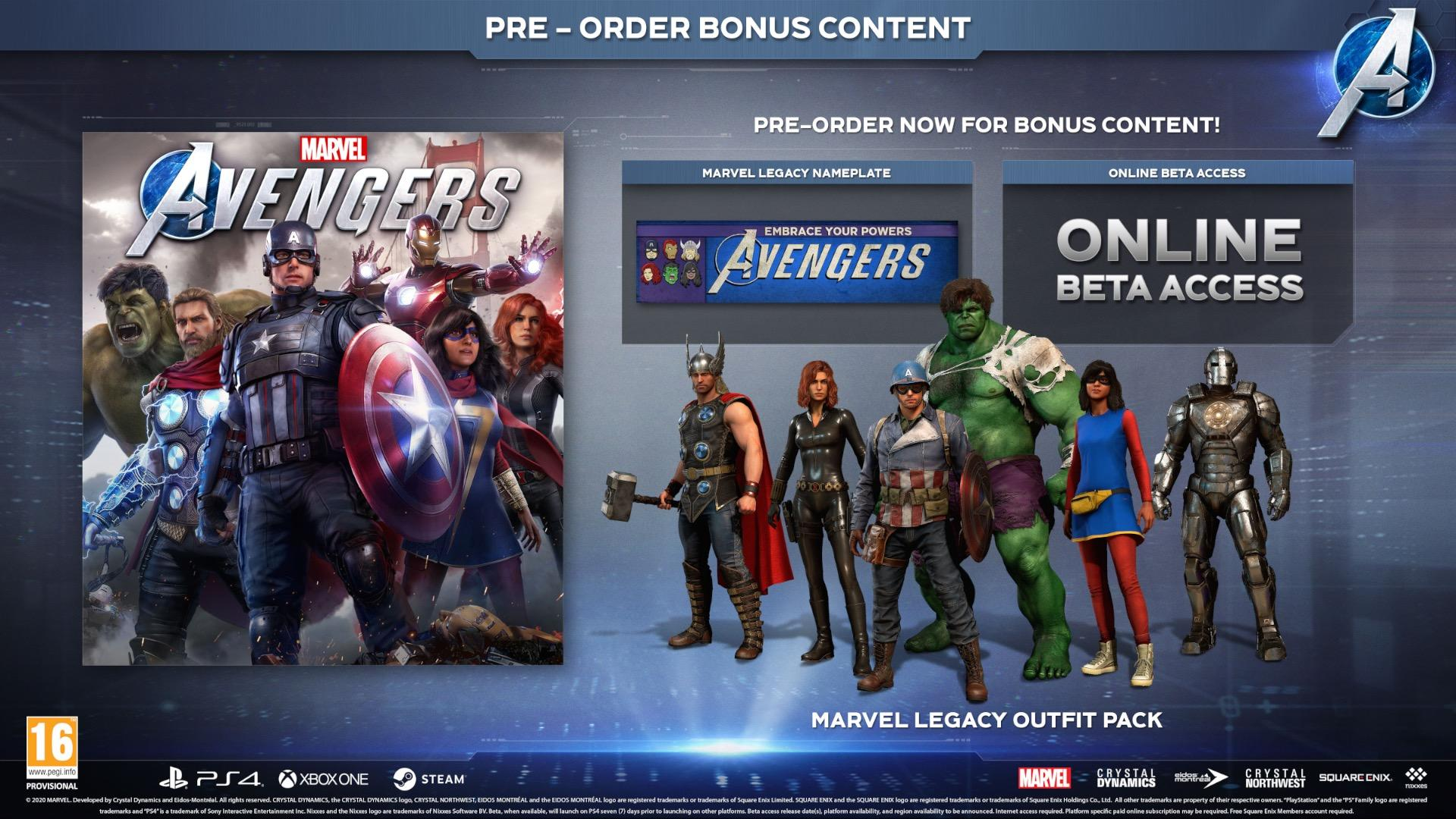 Marvel_s_Avengers_Pre-Order_Items_ENG.jpg