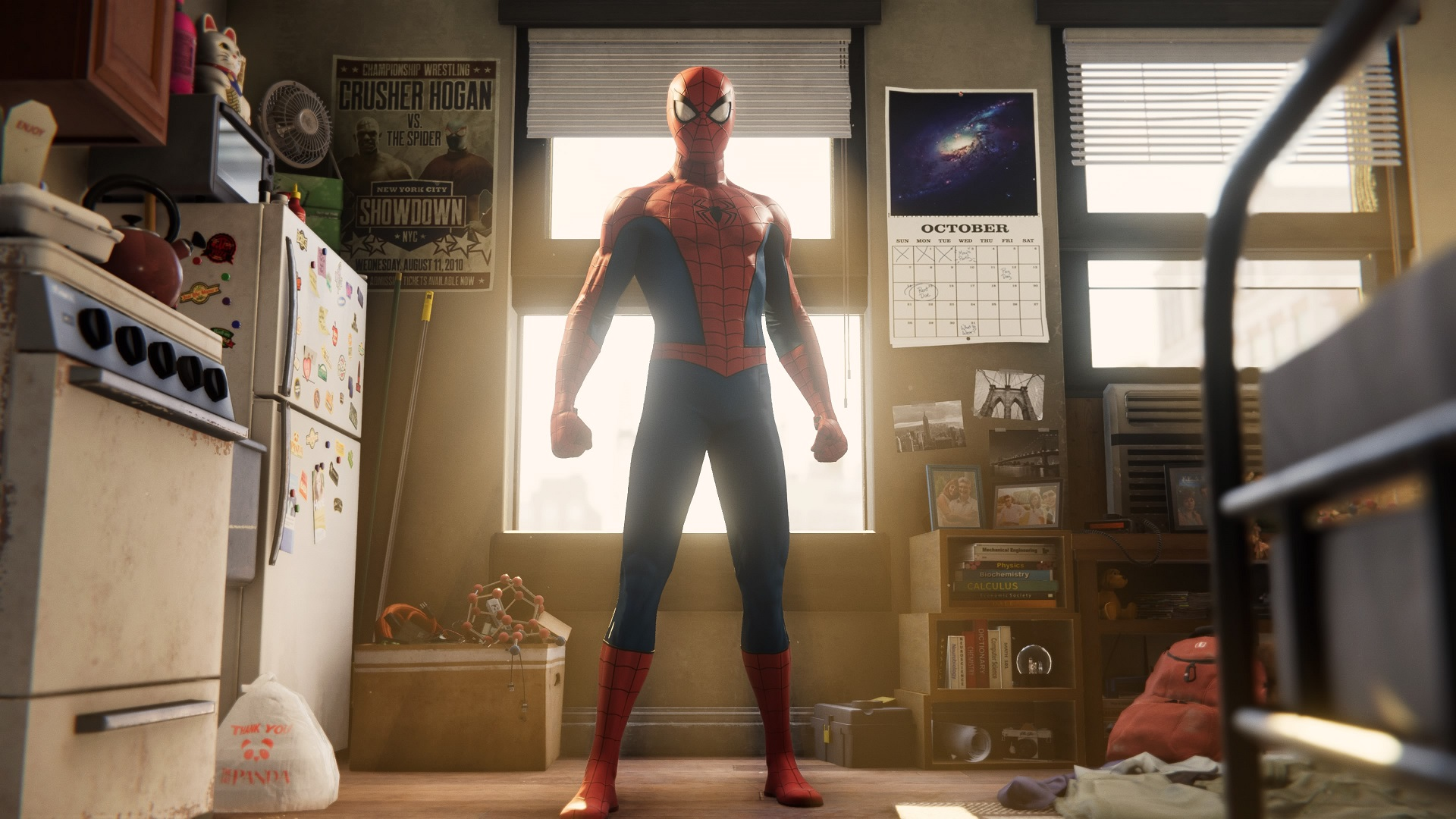 Marvel's Spider-Man_20180822070908.jpg