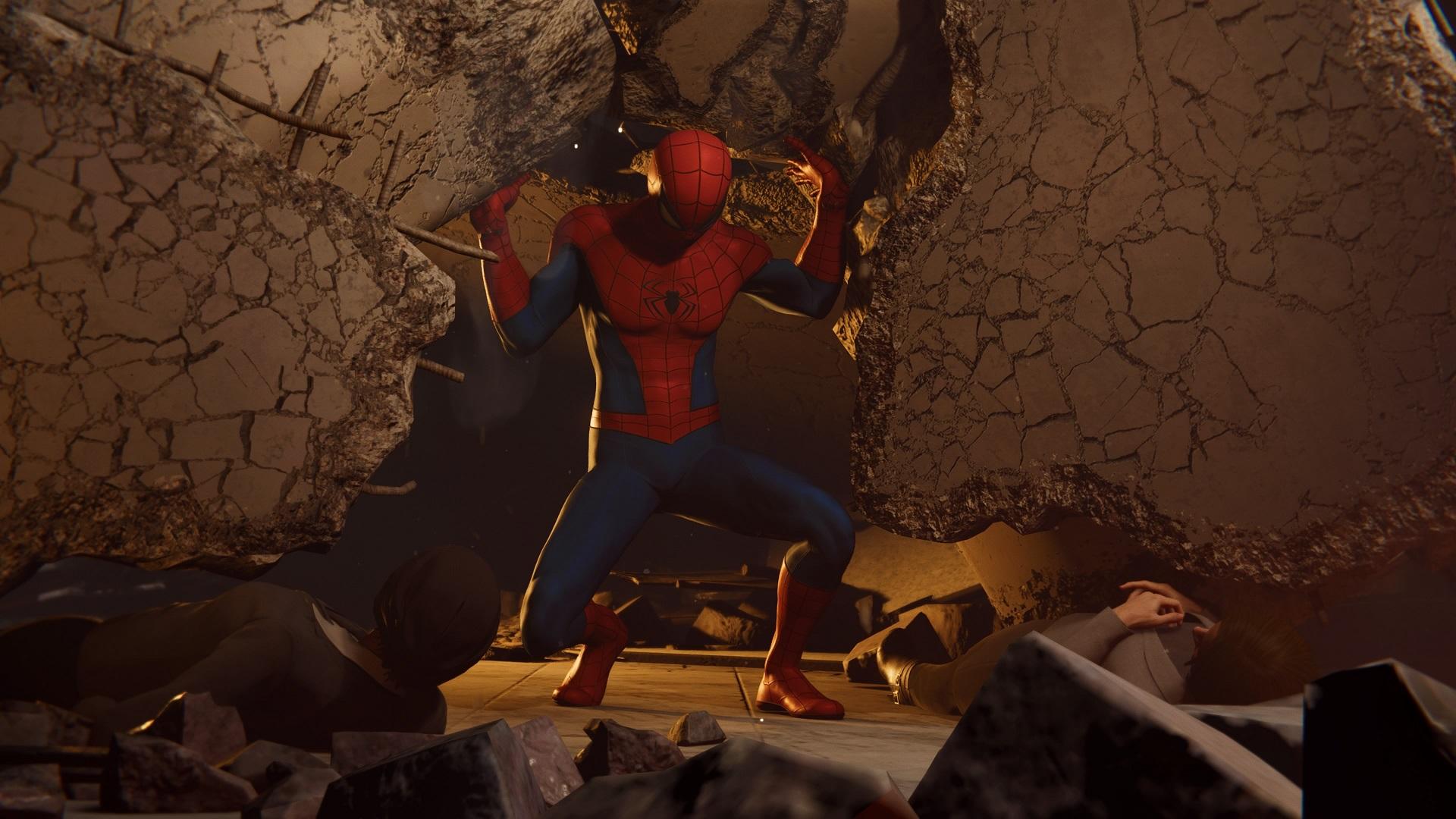 Marvel's Spider-Man_20180822175625.jpg