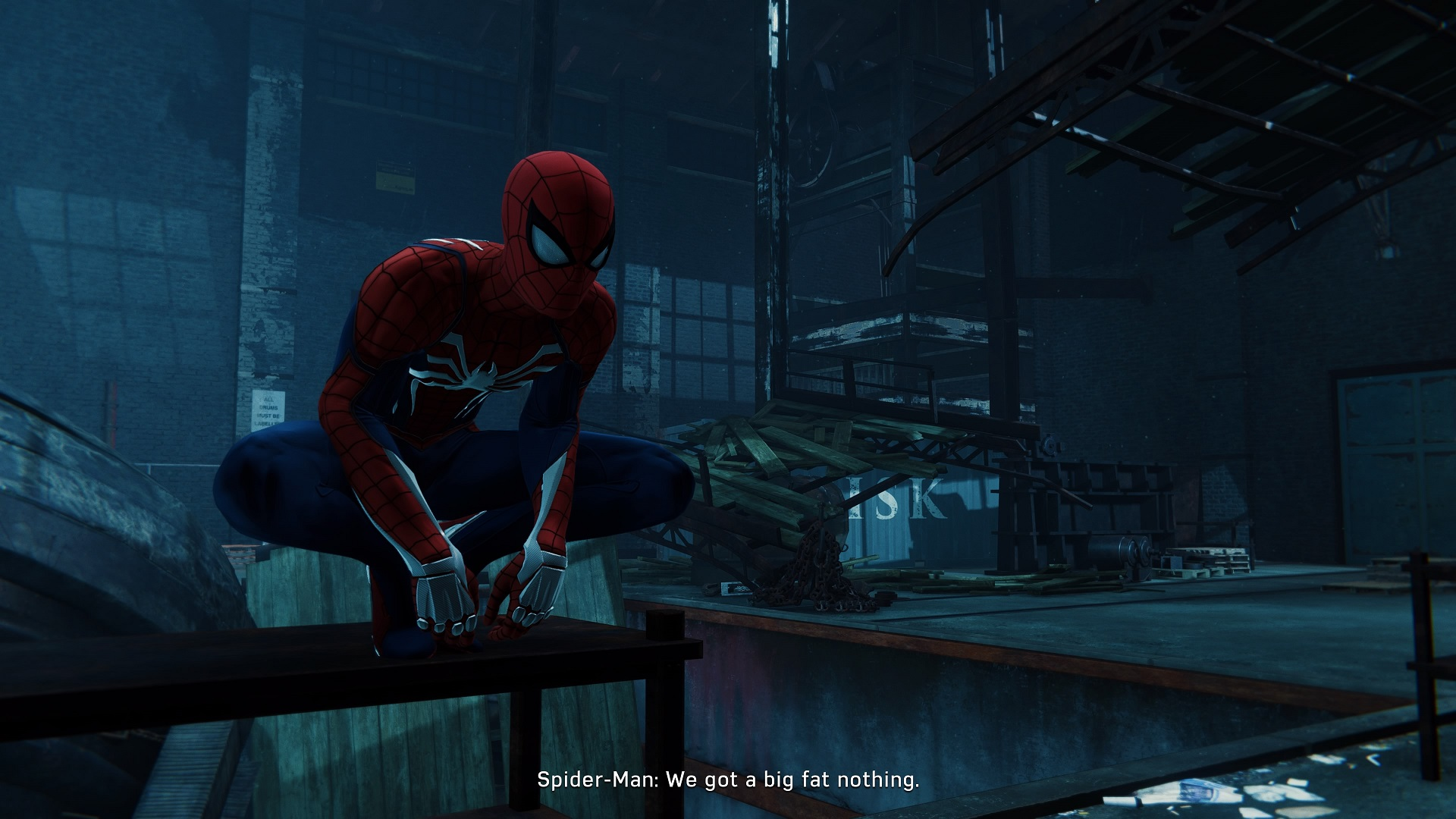 Marvel's Spider-Man_20180825001020.jpg