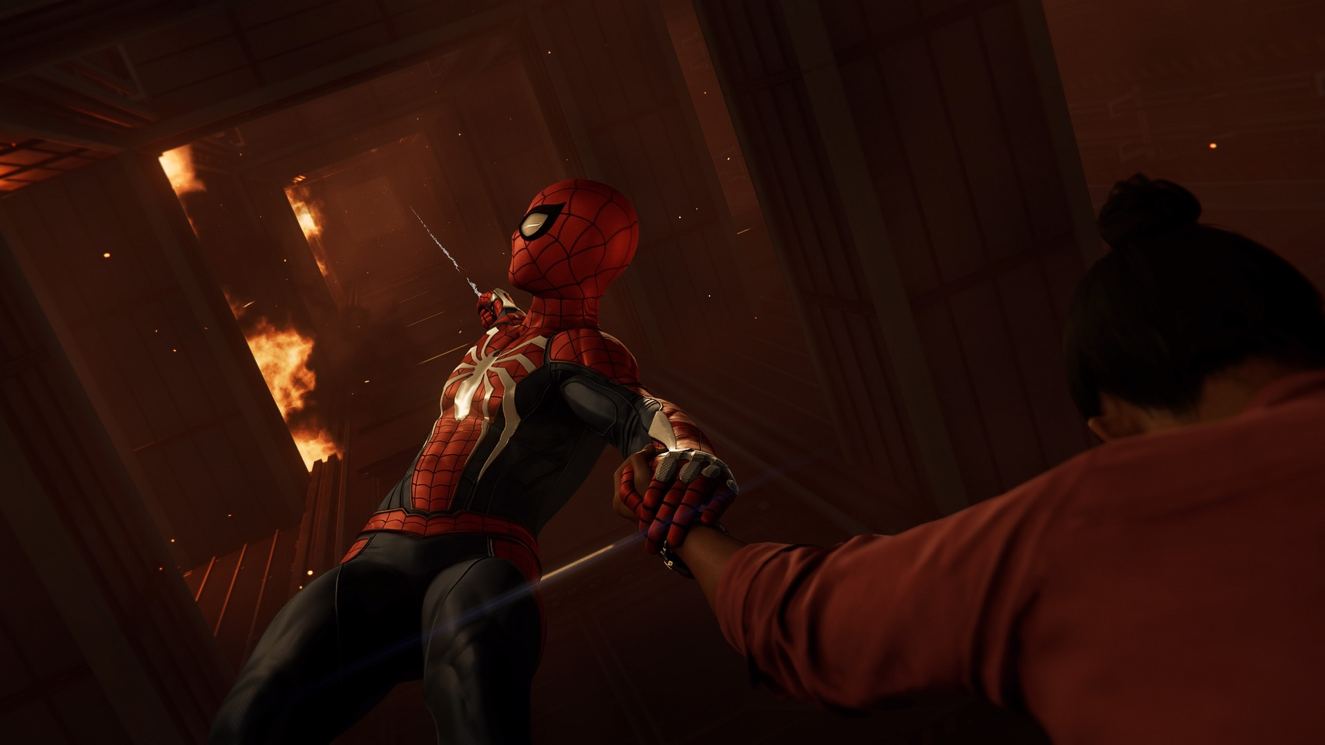 Marvel's Spider-Man_20180825182839.jpg