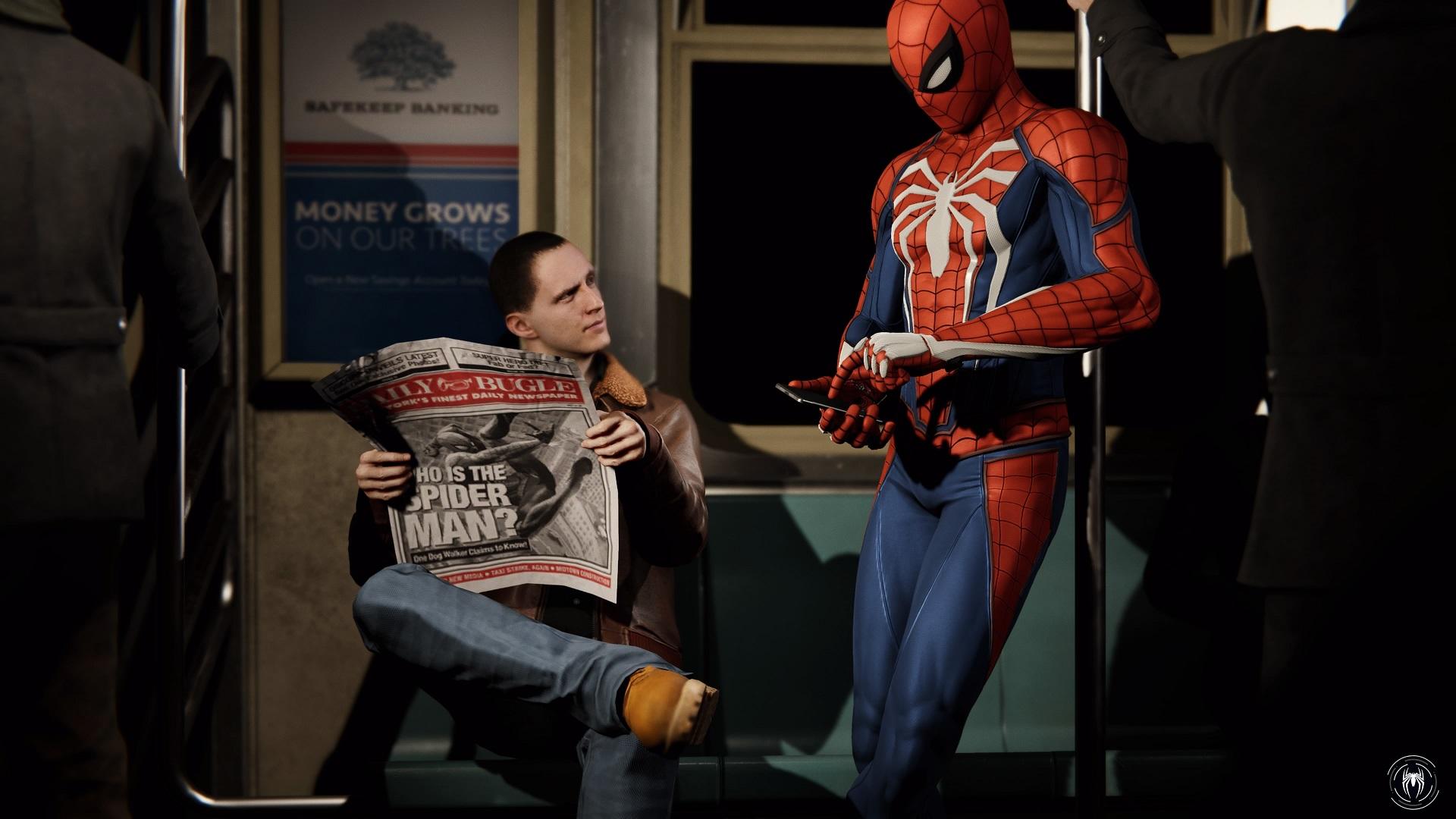 Marvel's Spider-Man_20180825231701.jpg