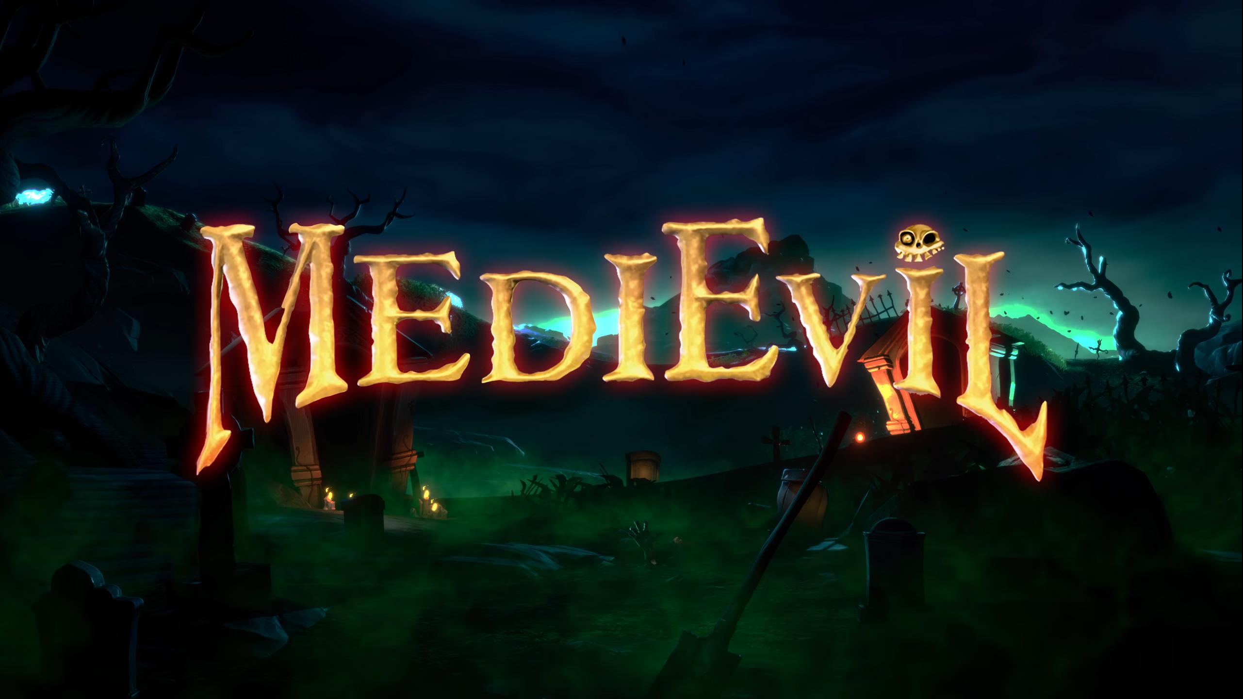 MediEvil.png