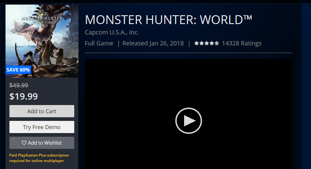 mhw.png
