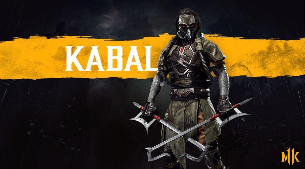 mortal-kombat-11-kabal.jpg