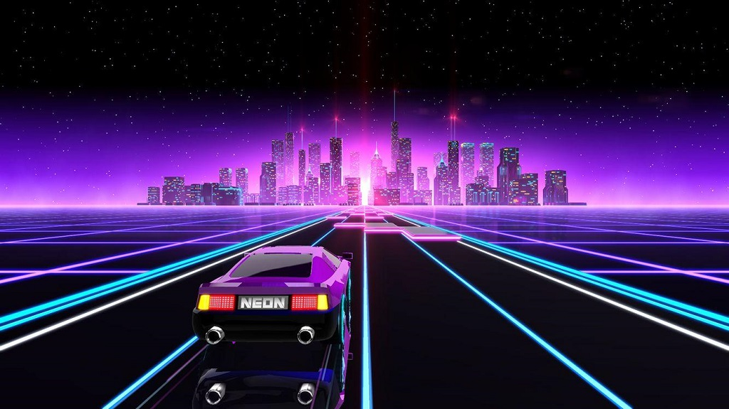 neon drive.jpg