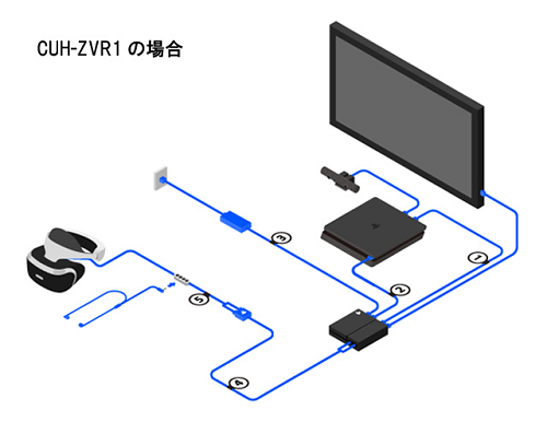 new PSVR (1).png