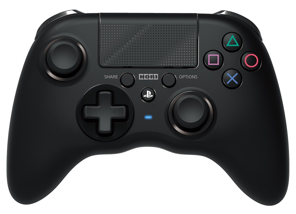 Onyx Wireless Controller (2).jpg