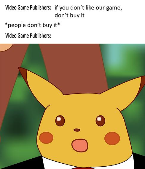 pikachuu.png
