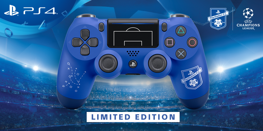 PS Controller (1).png