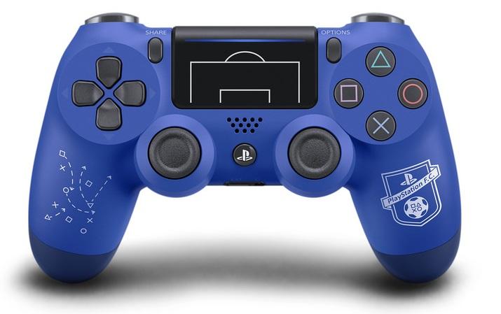 PS Controller (2).jpg