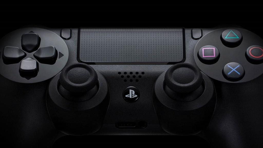 PS D4.jpg