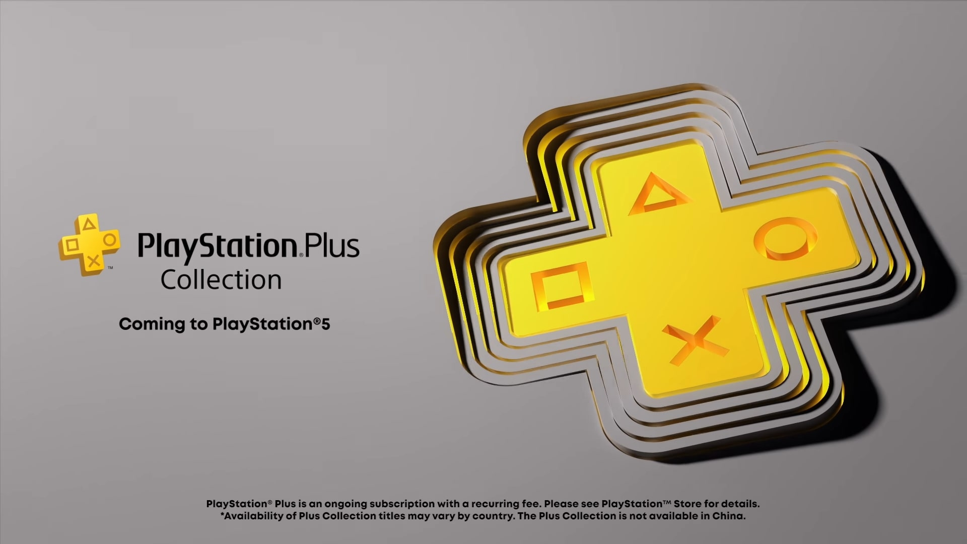 PS Plus Collection.jpg