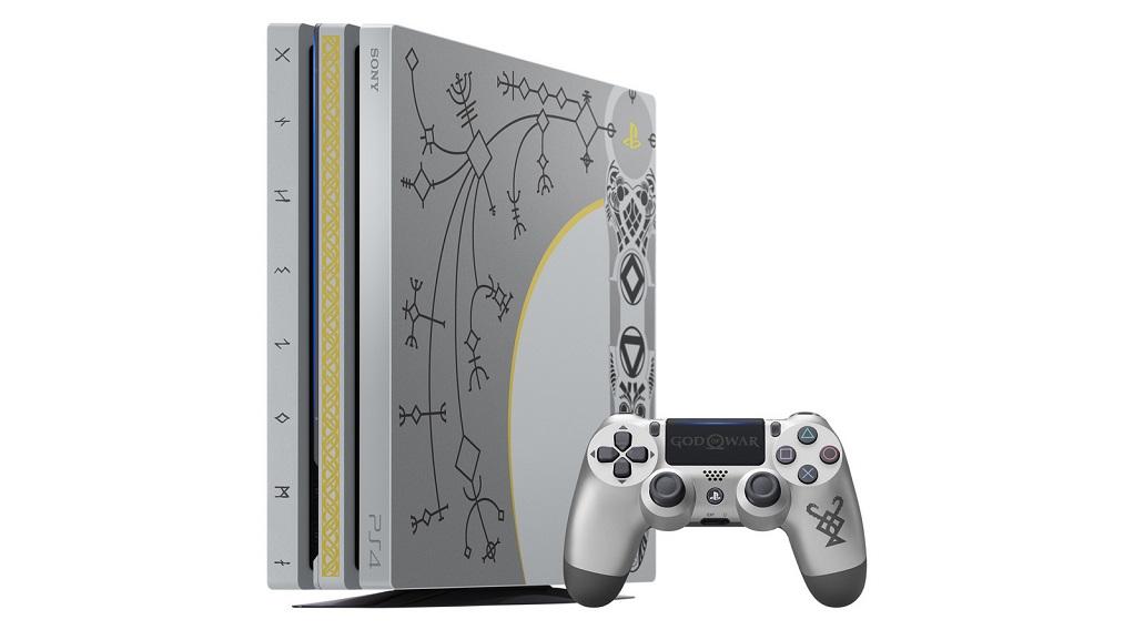 PS4 GOW (3).jpg