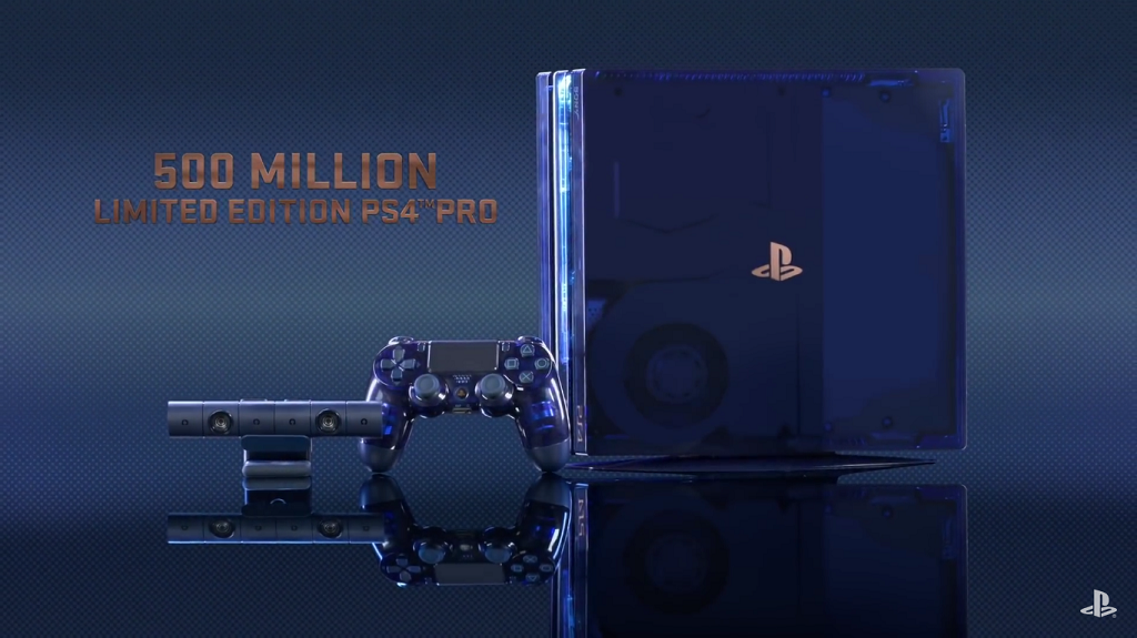 ps4 lim500.png