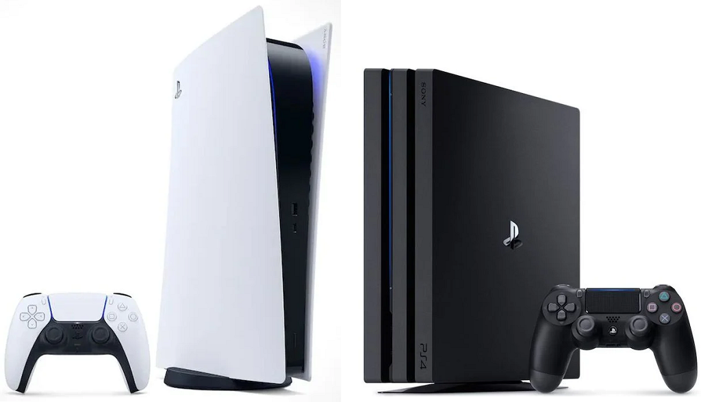 ps4 ps5.png
