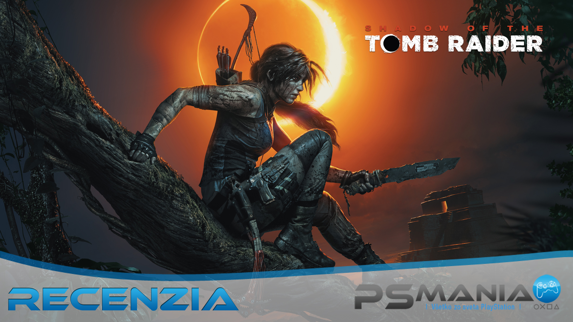 recenzia shadow of the tomb raider.jpg