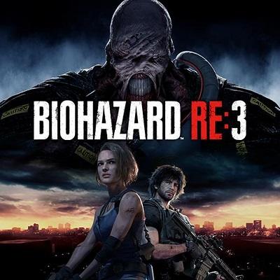 resident_evil_3_remake_leaked_art_1.jpg