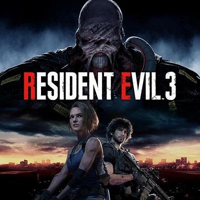 resident_evil_3_remake_leaked_art_2dsds.jpg