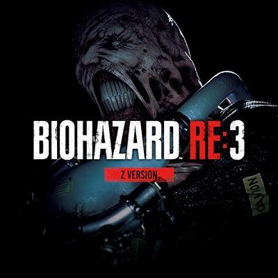 resident_evil_3_remake_leaked_art_3fdg.jpg