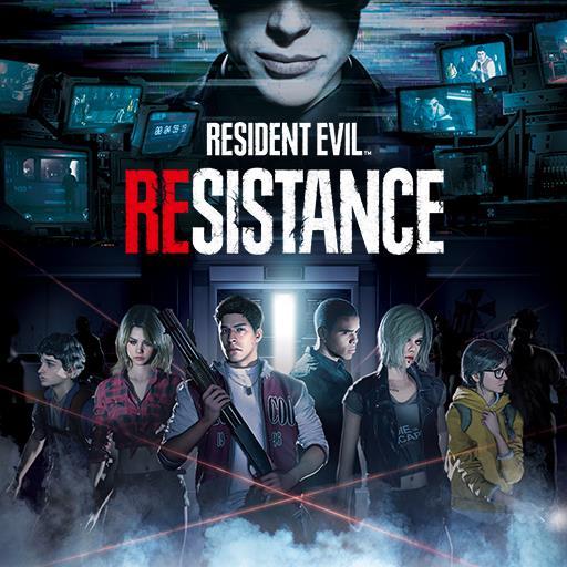 resident_evil_resistance_leaked_art_1.jpg
