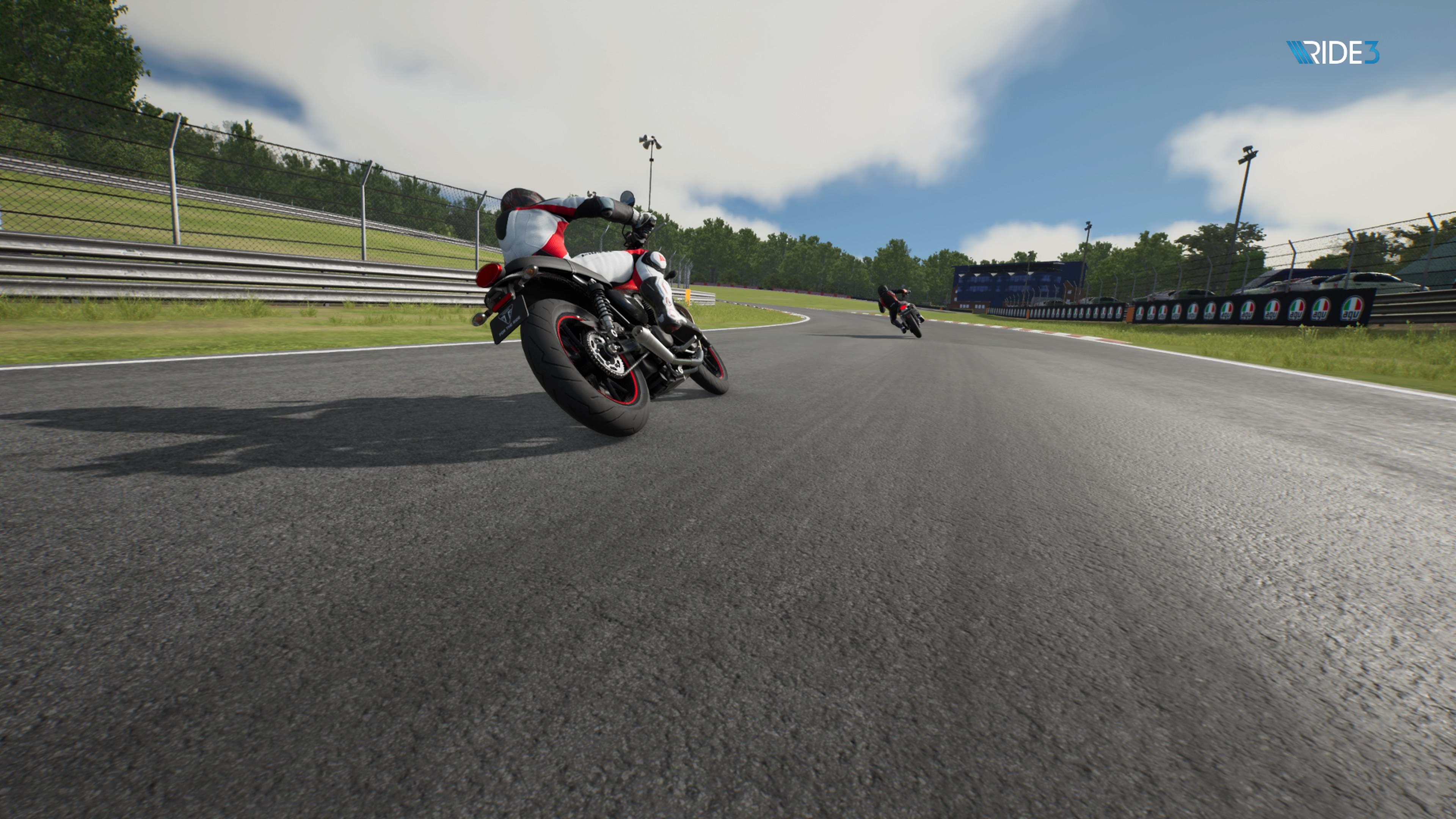 Ride 3_20181201161422.jpg