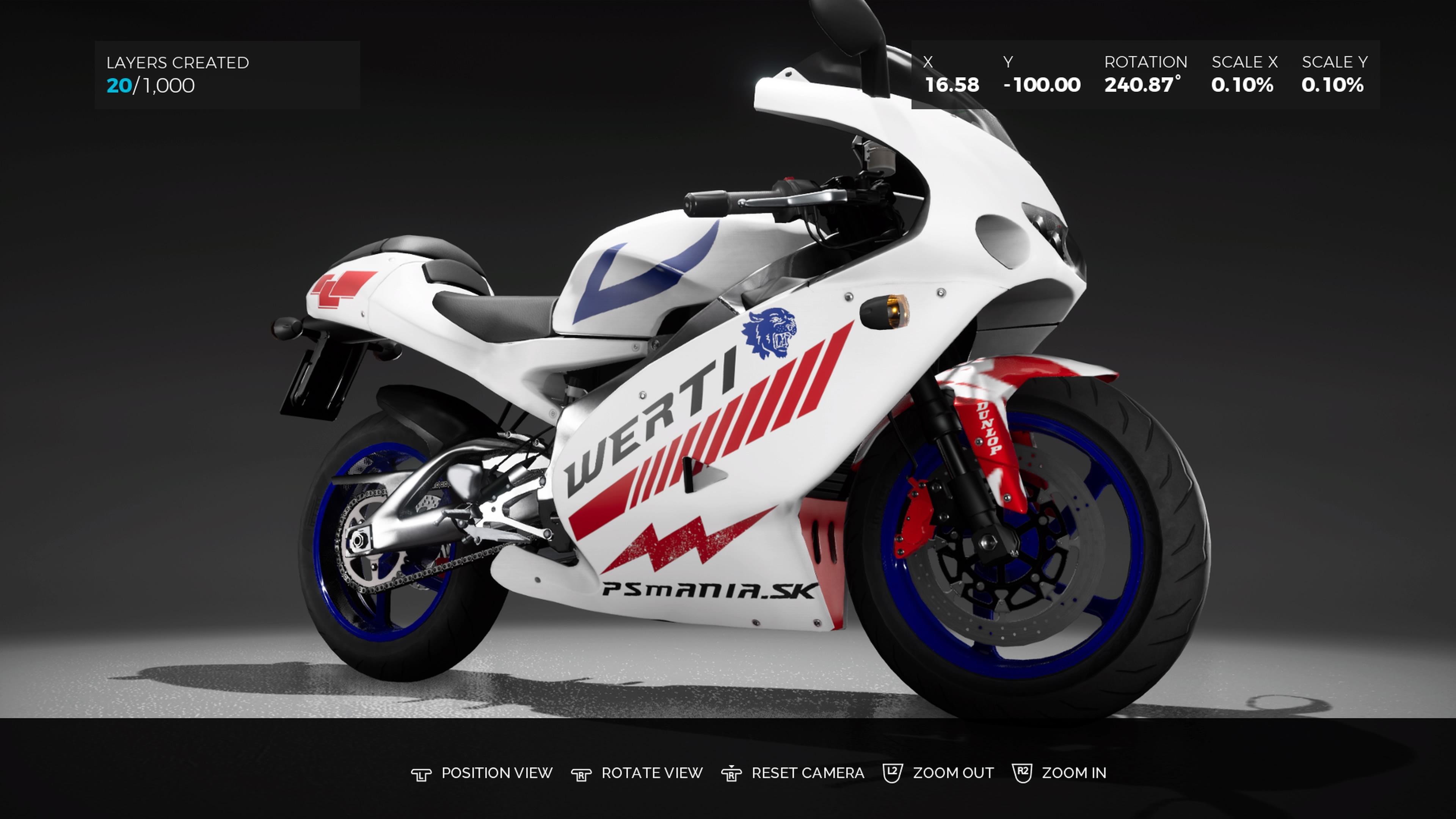 Ride 3_20181201163527.jpg