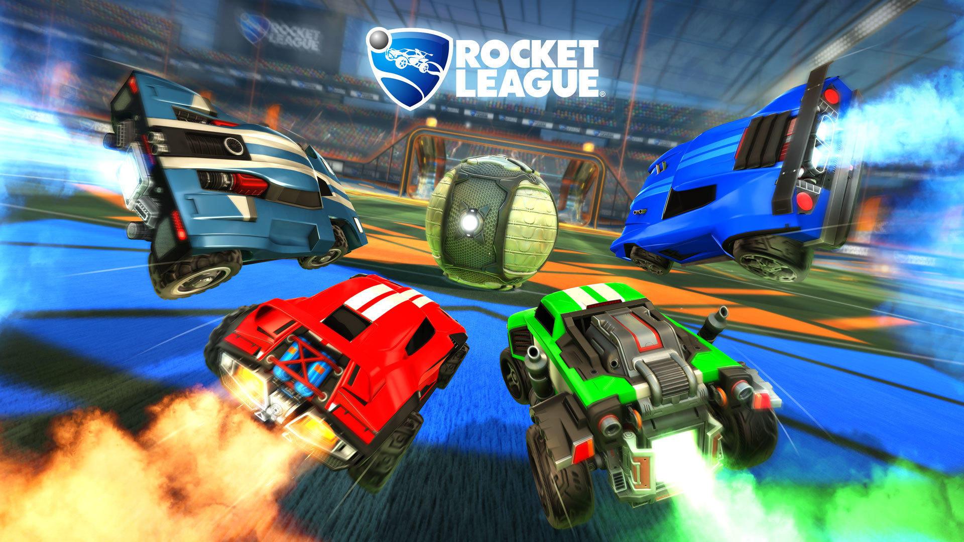 Rocket League.jpg