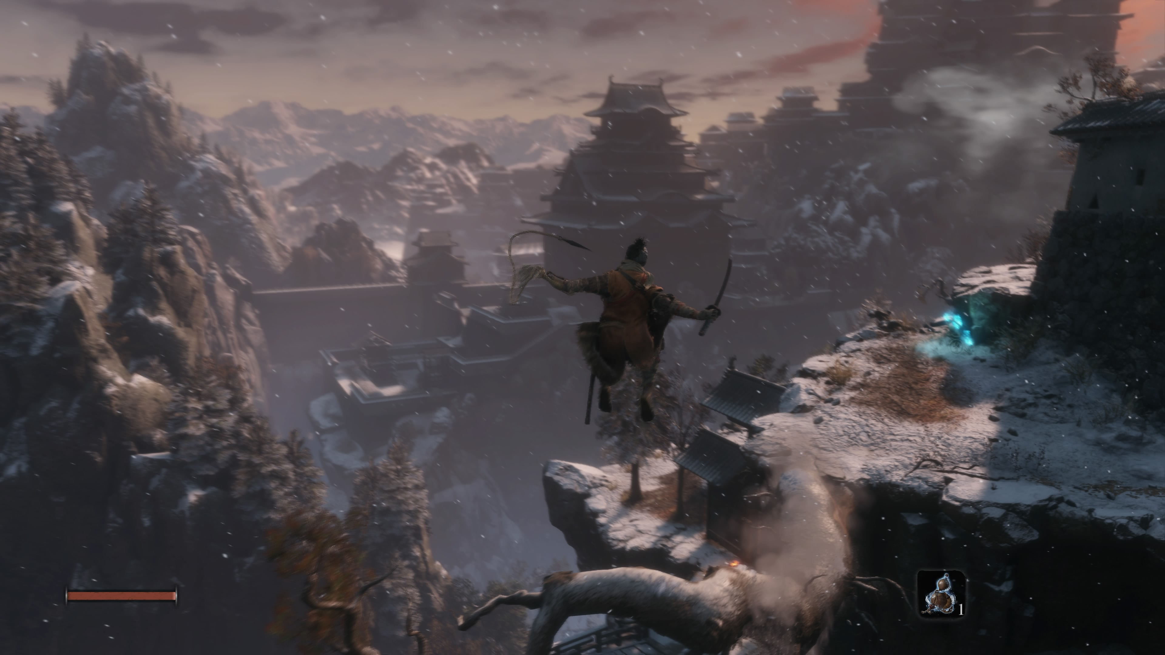 Sekiro™_ Shadows Die Twice_20190323120016.jpg
