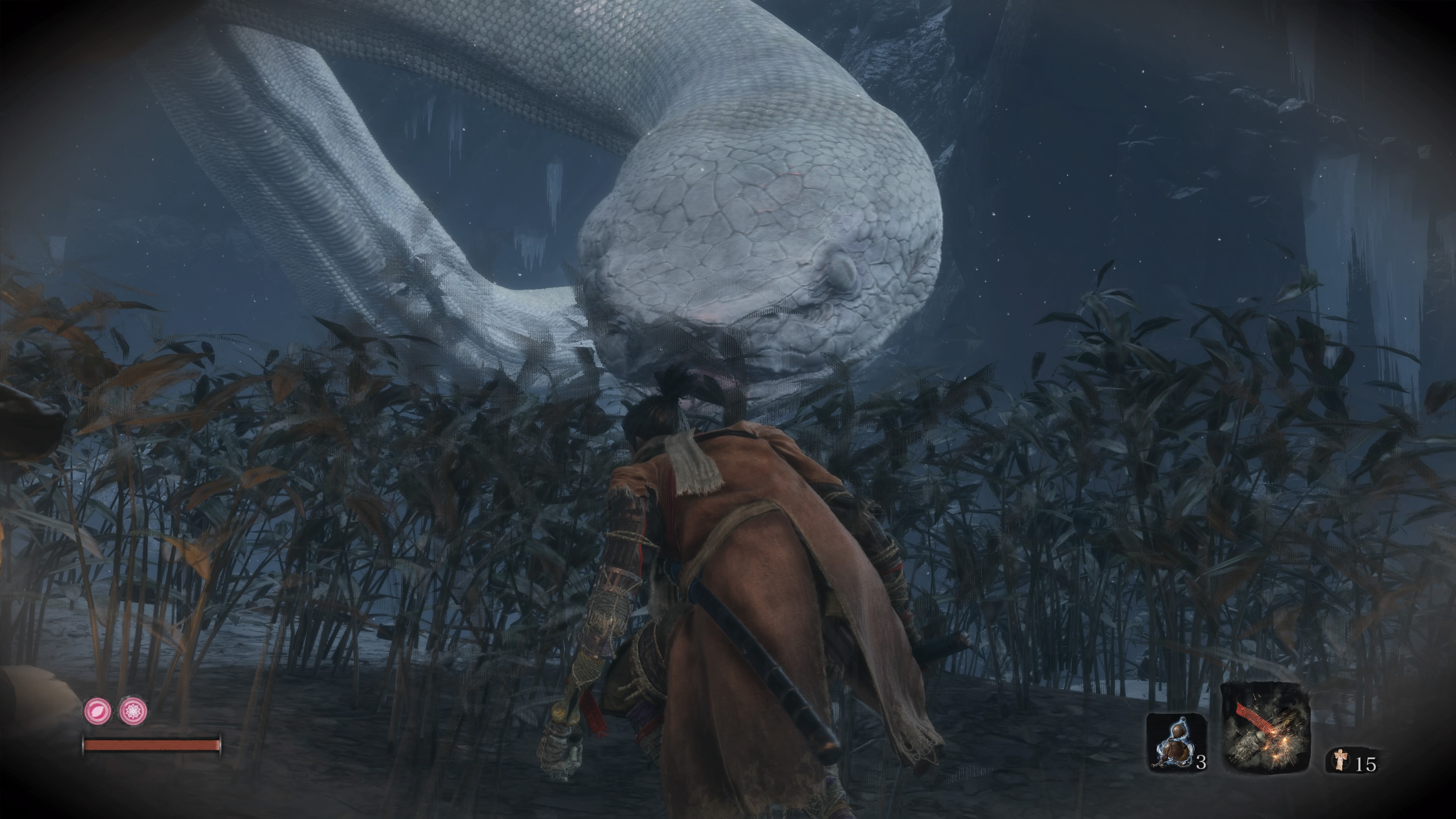 Sekiro™_ Shadows Die Twice_20190323142512.jpg
