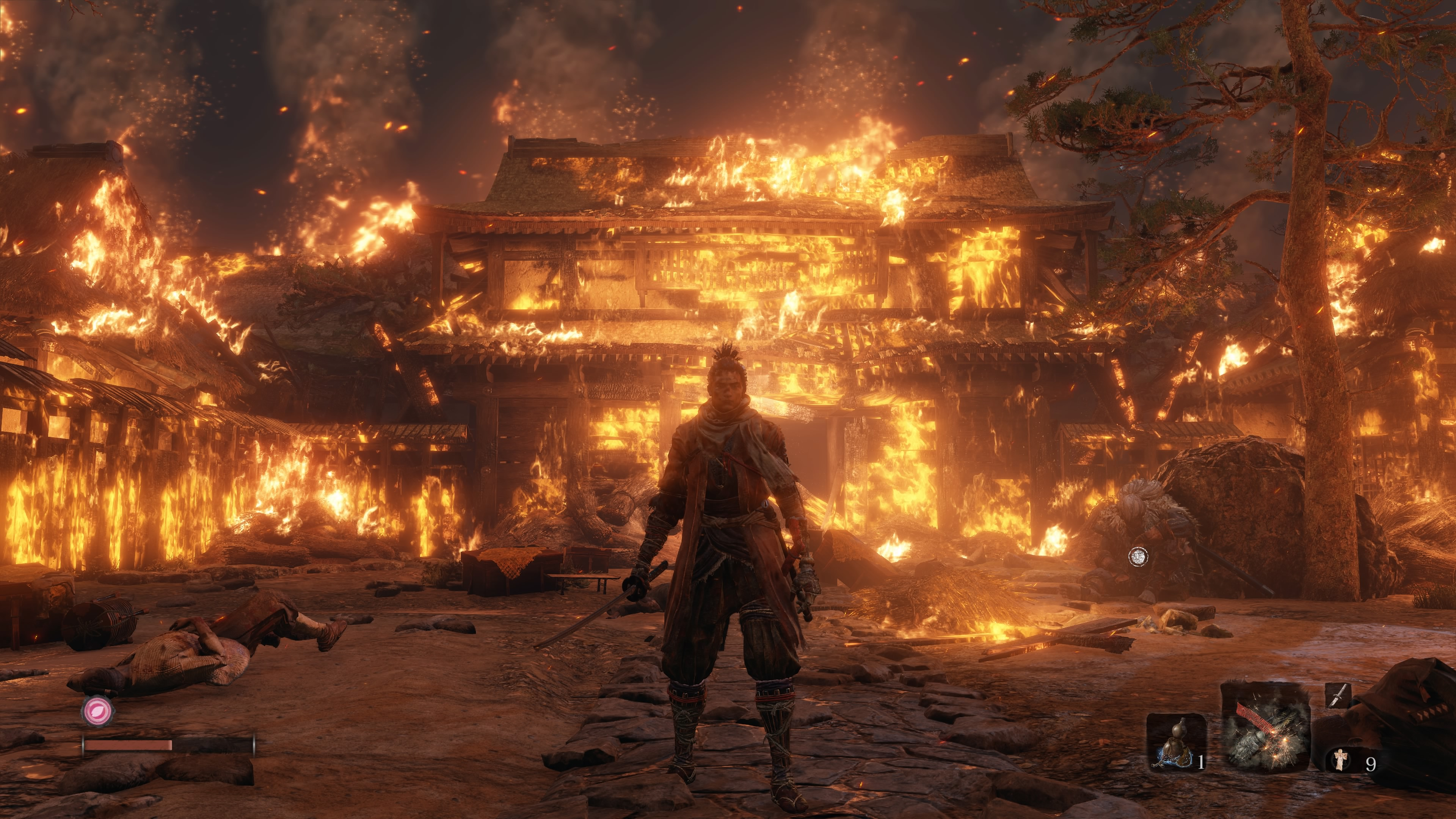 Sekiro™_ Shadows Die Twice_20190323193847.jpg