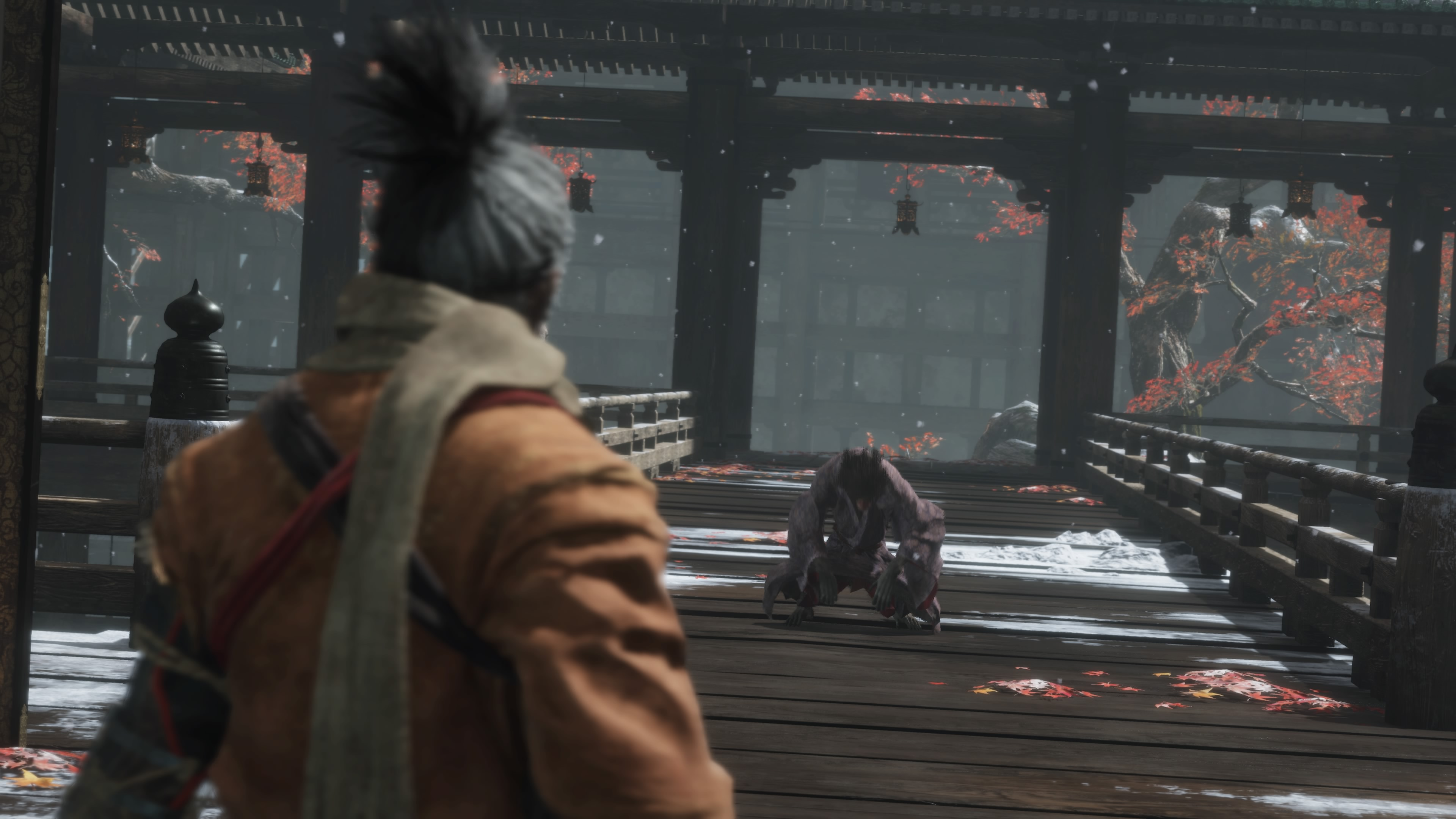 Sekiro™_ Shadows Die Twice_20190330160747.jpg